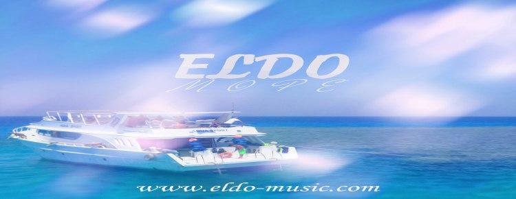 Eldo - Море (2016)